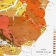 L'ALTO JONIO SUL CONFINE TERRESTRE DELLA CALABRIA È noto che la regione geografica calabrese non coincide con una determinata unità geologica, ma comprende due parti aventi ciascuna […]