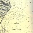 Controversa è la ubicazione dell'isola di Ogigia, identificata ora con l'isola di Gaulos o Gaudos, od Gozo, del gruppo maltese (CALLIMACO, in Strab. VIII, 299; FENELON, […]