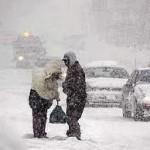 Previsioni Stagionali: Freddo e Neve sull'Italia secondo il Modello Ibimet Cnr