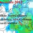 """<div class=""""at-above-post-arch-page addthis_tool"""" data-url=""""http://www.altacalabriameteo.it/?p=1660""""></div>Dopo un autunno con la """"A"""" maiuscola sembra che ora sia giunto il momento per il primo freddo invernale della stagione. Proprio in linea con le nostre […]<!-- AddThis Advanced Settings above via filter on get_the_excerpt --><!-- AddThis Advanced Settings below via filter on get_the_excerpt --><!-- AddThis Advanced Settings generic via filter on get_the_excerpt --><!-- AddThis Share Buttons above via filter on get_the_excerpt --><!-- AddThis Share Buttons below via filter on get_the_excerpt --><div class=""""at-below-post-arch-page addthis_tool"""" data-url=""""http://www.altacalabriameteo.it/?p=1660""""></div><!-- AddThis Share Buttons generic via filter on get_the_excerpt -->"""