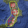 La Calabria è alle prese con un'acuta fase di maltempo da giorni ormai. Sull'Alto Cosentino Tirrenico si stanno riversando ingenti piogge (Ricordiamo che nell'area del Pollino Occidentale/Orsomarso […]