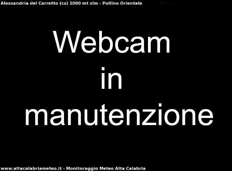 webcam-manutenzione-copia