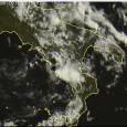 Aria fresca di origine balcanica continua ad affluire sul medio-basso versante adriatico dove il tempo rimane instabile . Da giorni acquazzoni e locali temporali (specie nelle ore […]