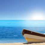 Rinfresca anche al Sud: estate a pieno regime nei prossimi giorni ma senza eccessi
