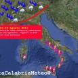 In queste ore la Sicilia è alle prese con un'anomala e violenta ondata di maltempo (ricordiamo che in questo periodo dell'anno proprio la Sicilia dovrebbe essere la […]
