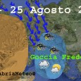 """<div class=""""at-above-post-arch-page addthis_tool"""" data-url=""""http://www.altacalabriameteo.it/?p=3229""""></div>Molto probabilmente l'Estate 2013 ancora non ha finito di stupirci dal punto di vista meteorologico. L'Anticiclone delle Azzorre fatica infatti a prendere il comando del Mediterraneo Centrale, […]<!-- AddThis Advanced Settings above via filter on get_the_excerpt --><!-- AddThis Advanced Settings below via filter on get_the_excerpt --><!-- AddThis Advanced Settings generic via filter on get_the_excerpt --><!-- AddThis Share Buttons above via filter on get_the_excerpt --><!-- AddThis Share Buttons below via filter on get_the_excerpt --><div class=""""at-below-post-arch-page addthis_tool"""" data-url=""""http://www.altacalabriameteo.it/?p=3229""""></div><!-- AddThis Share Buttons generic via filter on get_the_excerpt -->"""