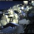 E' stata una notte tempestosa sulla Calabria. Già dalle h 23.00 di ieri sera furiosi temporali si sono scatenati un po' su tutto il sud peninsulare concentrandosi […]