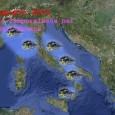In queste ore stiamo ancora vivendo gli ultimi scampoli di questa seconda ondata di caldo dell'estate 2013, precisiamo tuttavia che per l'estremo sud Italia è stata una […]