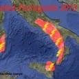 Come anticipato negli scorsi editoriali il maltempo del 9-10 agosto scorso ha lasciato una ferita aperta nel mediterraneo e avrà ripercussioni almeno sino al 16 agosto. L'anticiclone […]