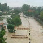 brindisi_alluvione1