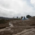 La provincia di Matera chiede lo stato di calamità naturale