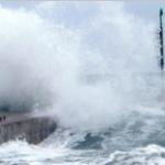 Allarme Maltempo: prima vera tempesta autunnale al Sud