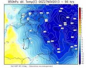 anomalie termiche.1