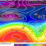 gfs 500 hpa