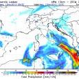 Da ieri le regioni Joniche sono alle prese con una violenta ondata di maltempo che non accenna a diminuire. La dislocazione del minimo sullo acque del Basso-Jonio […]
