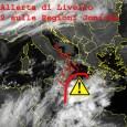 Le Autorità Pubbliche in queste ore sono in grande apprensione per la fortissima ondata di maltempo che stà per abbattersi sul Centro-sud Italia . Una nuova discesa […]