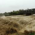 Il super-ciclone stà mettendo a dura prova la Calabria Jonica. Piove ormai da giorni e dopo la breve pausa di ieri pomeriggio  dalla nottata il maltempo […]