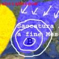 """<div class=""""at-above-post-arch-page addthis_tool"""" data-url=""""http://www.altacalabriameteo.it/?p=3760""""></div>Giunti ormai al 16 gennaio 2014 in molti si chiederanno quando arriverà anche in Europa e in Italia l'inverno…quello """"vero"""". Ebbene si', proprio in linea con il […]<!-- AddThis Advanced Settings above via filter on get_the_excerpt --><!-- AddThis Advanced Settings below via filter on get_the_excerpt --><!-- AddThis Advanced Settings generic via filter on get_the_excerpt --><!-- AddThis Share Buttons above via filter on get_the_excerpt --><!-- AddThis Share Buttons below via filter on get_the_excerpt --><div class=""""at-below-post-arch-page addthis_tool"""" data-url=""""http://www.altacalabriameteo.it/?p=3760""""></div><!-- AddThis Share Buttons generic via filter on get_the_excerpt -->"""
