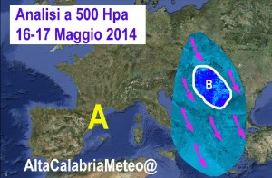analisi-meteo-a-500-hpa.11