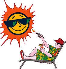 esplode l'estate