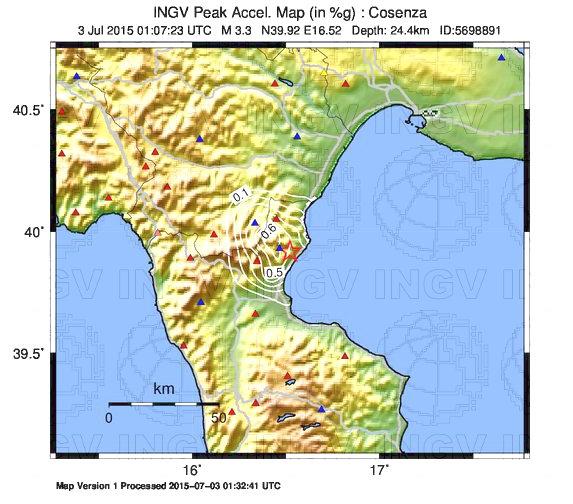 terremoto albidona.1