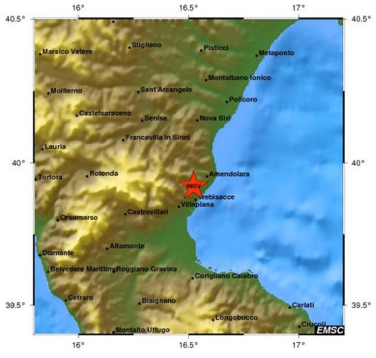 terremoto albidona.3