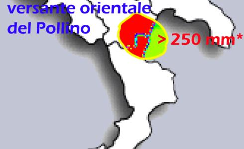 Eccezionale ondata di maltempo sulla Calabria jonica settentrionale. La situazione piu' critica sul versante orientale del Pollino, al confine tra Basilicata e Calabria dove sono in atto […]