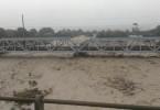 Non accenna a diminuire la severa ondata di maltempo che da giorni stà colpendo il sud-Italia, in modo particolare le regioni joniche. La situazione è critica al […]