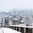 """<div class=""""at-above-post-homepage addthis_tool"""" data-url=""""http://www.altacalabriameteo.it/?p=4891""""></div>Notte da lupi in Calabria. Abbondanti nevicate si stanno registrando un po' su tutta la regione. Particolarmente colpito il cosentino dove nevica sin dalle basse quote. Nevica […]<!-- AddThis Advanced Settings above via filter on get_the_excerpt --><!-- AddThis Advanced Settings below via filter on get_the_excerpt --><!-- AddThis Advanced Settings generic via filter on get_the_excerpt --><!-- AddThis Share Buttons above via filter on get_the_excerpt --><!-- AddThis Share Buttons below via filter on get_the_excerpt --><div class=""""at-below-post-homepage addthis_tool"""" data-url=""""http://www.altacalabriameteo.it/?p=4891""""></div><!-- AddThis Share Buttons generic via filter on get_the_excerpt -->"""