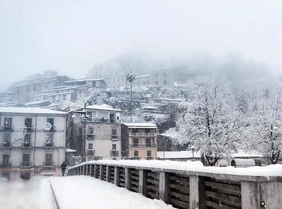 neve-cosentino
