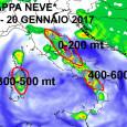 """<div class=""""at-above-post-arch-page addthis_tool"""" data-url=""""http://www.altacalabriameteo.it/?p=4912""""></div>Sembra che l'inverno quest'anno voglia fare davvero la """"voce grossa"""". Dopo l'imponente ondata di burian che nei giorni scorsi ha letteralmente congelato l'Italia e i Balcani una […]<!-- AddThis Advanced Settings above via filter on get_the_excerpt --><!-- AddThis Advanced Settings below via filter on get_the_excerpt --><!-- AddThis Advanced Settings generic via filter on get_the_excerpt --><!-- AddThis Share Buttons above via filter on get_the_excerpt --><!-- AddThis Share Buttons below via filter on get_the_excerpt --><div class=""""at-below-post-arch-page addthis_tool"""" data-url=""""http://www.altacalabriameteo.it/?p=4912""""></div><!-- AddThis Share Buttons generic via filter on get_the_excerpt -->"""