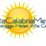 Alta Calabria Meteo