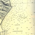 "<div class=""at-above-post-cat-page addthis_tool"" data-url=""https://www.altacalabriameteo.it/?p=349""></div> Controversa è la ubicazione dell'isola di Ogigia, identificata ora con l'isola di Gaulos o Gaudos, od Gozo, del gruppo maltese (CALLIMACO, in Strab. VIII, 299; FENELON, […]<!-- AddThis Advanced Settings above via filter on get_the_excerpt --><!-- AddThis Advanced Settings below via filter on get_the_excerpt --><!-- AddThis Advanced Settings generic via filter on get_the_excerpt --><!-- AddThis Share Buttons above via filter on get_the_excerpt --><!-- AddThis Share Buttons below via filter on get_the_excerpt --><div class=""at-below-post-cat-page addthis_tool"" data-url=""https://www.altacalabriameteo.it/?p=349""></div><!-- AddThis Share Buttons generic via filter on get_the_excerpt -->"