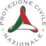 Allerta della Protezione Civile per  9 e 10 Dicembre 2012