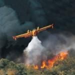 """Protezione Civile : partita la campagna Antincendio Boschivo """"Alto Jonio 2013″"""