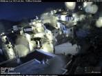 Forte Maltempo colpisce la Calabria
