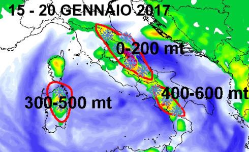 """<div class=""""at-above-post-homepage addthis_tool"""" data-url=""""https://www.altacalabriameteo.it/?p=4912""""></div>Sembra che l'inverno quest'anno voglia fare davvero la """"voce grossa"""". Dopo l'imponente ondata di burian che nei giorni scorsi ha letteralmente congelato l'Italia e i Balcani una […]<!-- AddThis Advanced Settings above via filter on get_the_excerpt --><!-- AddThis Advanced Settings below via filter on get_the_excerpt --><!-- AddThis Advanced Settings generic via filter on get_the_excerpt --><!-- AddThis Share Buttons above via filter on get_the_excerpt --><!-- AddThis Share Buttons below via filter on get_the_excerpt --><div class=""""at-below-post-homepage addthis_tool"""" data-url=""""https://www.altacalabriameteo.it/?p=4912""""></div><!-- AddThis Share Buttons generic via filter on get_the_excerpt -->"""
